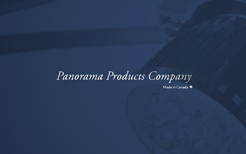 Panorama Products Company