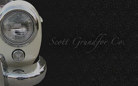 Scott Grundfor Company
